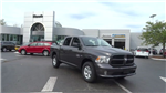 2018 Ram 1500 Crew Cab 4x4, Pickup #180129 - photo 1