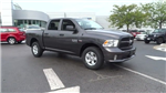 2018 Ram 1500 Crew Cab 4x4,  Pickup #180129 - photo 3