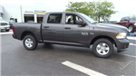 2018 Ram 1500 Crew Cab 4x4,  Pickup #180129 - photo 4