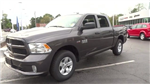 2018 Ram 1500 Crew Cab 4x4,  Pickup #180129 - photo 37