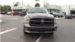 2018 Ram 1500 Crew Cab 4x4,  Pickup #180129 - photo 39