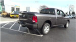 2018 Ram 1500 Quad Cab 4x4,  Pickup #180311 - photo 1