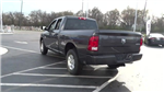 2018 Ram 1500 Quad Cab 4x4,  Pickup #180311 - photo 14