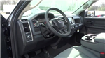 2018 Ram 1500 Quad Cab 4x4,  Pickup #180311 - photo 23