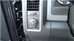 2018 Ram 1500 Quad Cab 4x4,  Pickup #180311 - photo 24