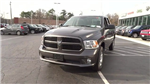 2018 Ram 1500 Quad Cab 4x4,  Pickup #180311 - photo 38