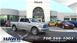 2018 Ram 1500 Crew Cab 4x4,  Pickup #180371 - photo 1