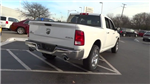 2018 Ram 1500 Crew Cab 4x4, Pickup #180372 - photo 1