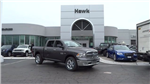 2018 Ram 1500 Crew Cab 4x4, Pickup #180440 - photo 1