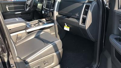 2018 Ram 1500 Crew Cab 4x4,  Pickup #180522 - photo 13