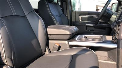 2018 Ram 1500 Crew Cab 4x4,  Pickup #180522 - photo 2