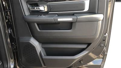 2018 Ram 1500 Crew Cab 4x4,  Pickup #180522 - photo 17