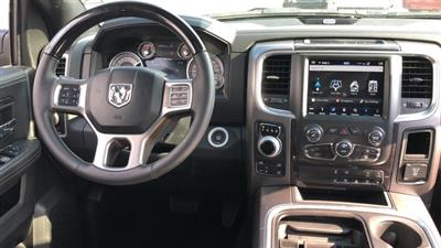 2018 Ram 1500 Crew Cab 4x4,  Pickup #180522 - photo 21