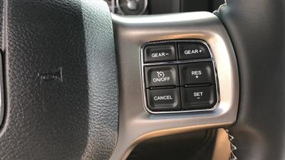 2018 Ram 1500 Crew Cab 4x4,  Pickup #180522 - photo 36
