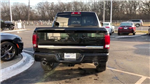 2018 Ram 1500 Crew Cab 4x4, Pickup #180522 - photo 14