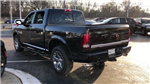 2018 Ram 1500 Crew Cab 4x4, Pickup #180522 - photo 16