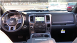 2018 Ram 1500 Crew Cab 4x4, Pickup #180522 - photo 22
