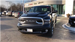 2018 Ram 1500 Crew Cab 4x4, Pickup #180522 - photo 39