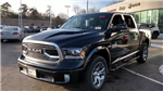 2018 Ram 1500 Crew Cab 4x4,  Pickup #180522 - photo 38