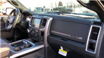 2018 Ram 1500 Crew Cab 4x4, Pickup #180522 - photo 9