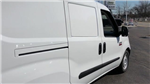 2018 ProMaster City FWD,  Empty Cargo Van #180681 - photo 11