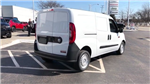 2018 ProMaster City FWD,  Empty Cargo Van #180681 - photo 12