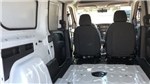2018 ProMaster City FWD,  Empty Cargo Van #180681 - photo 16