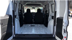 2018 ProMaster City FWD,  Empty Cargo Van #180681 - photo 2