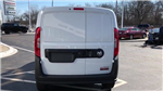 2018 ProMaster City FWD,  Empty Cargo Van #180681 - photo 18