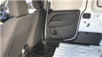 2018 ProMaster City FWD,  Empty Cargo Van #180681 - photo 22