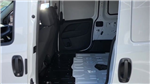 2018 ProMaster City FWD,  Empty Cargo Van #180681 - photo 23
