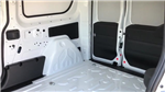 2018 ProMaster City FWD,  Empty Cargo Van #180681 - photo 24
