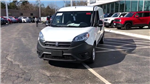 2018 ProMaster City FWD,  Empty Cargo Van #180681 - photo 37