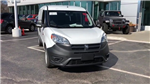 2018 ProMaster City FWD,  Empty Cargo Van #180681 - photo 38