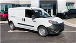 2018 ProMaster City FWD,  Empty Cargo Van #180681 - photo 39