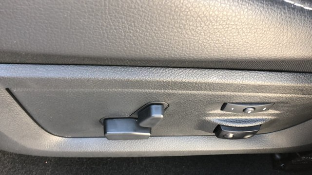 2018 Ram 1500 Crew Cab 4x4,  Pickup #180757 - photo 27
