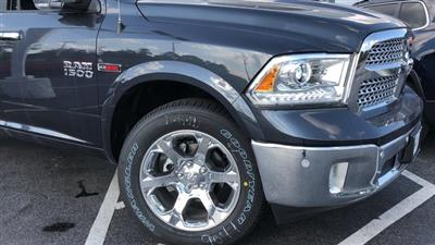 2018 Ram 1500 Crew Cab 4x4,  Pickup #180757 - photo 3