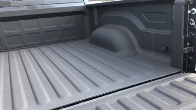2018 Ram 1500 Crew Cab 4x4,  Pickup #180757 - photo 10