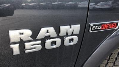 2018 Ram 1500 Crew Cab 4x4,  Pickup #180757 - photo 13