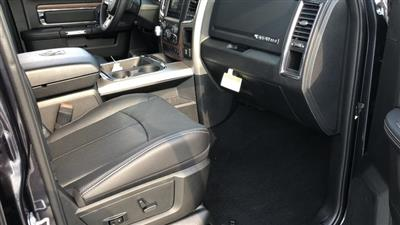 2018 Ram 1500 Crew Cab 4x4,  Pickup #180757 - photo 2