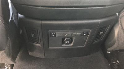 2018 Ram 1500 Crew Cab 4x4,  Pickup #180757 - photo 20