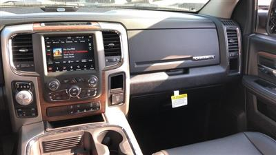 2018 Ram 1500 Crew Cab 4x4,  Pickup #180757 - photo 21