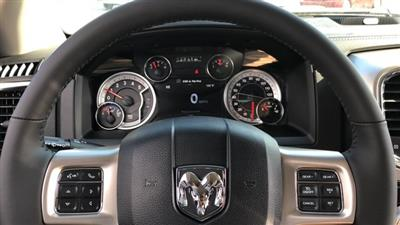 2018 Ram 1500 Crew Cab 4x4,  Pickup #180757 - photo 37