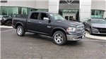 2018 Ram 1500 Crew Cab 4x4,  Pickup #180757 - photo 40