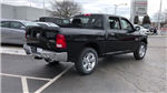 2018 Ram 1500 Crew Cab 4x4,  Pickup #180801 - photo 1