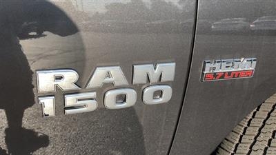 2018 Ram 1500 Crew Cab 4x4,  Pickup #180803 - photo 13