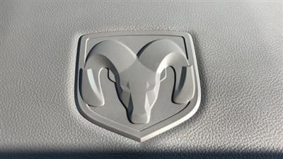 2018 Ram 1500 Crew Cab 4x4,  Pickup #180803 - photo 24