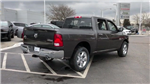 2018 Ram 1500 Crew Cab 4x4,  Pickup #180803 - photo 1