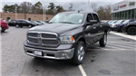 2018 Ram 1500 Crew Cab 4x4,  Pickup #180803 - photo 37
