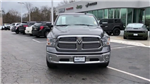 2018 Ram 1500 Crew Cab 4x4,  Pickup #180803 - photo 38